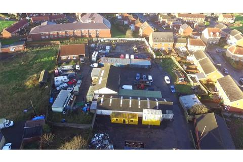 Land for sale - Front Street, Newbiggin By The Sea, Northumberland, NE64