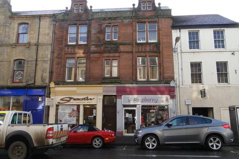 2 bedroom flat to rent - 48 Flat 1 South Street, PH2 8PD, Perth