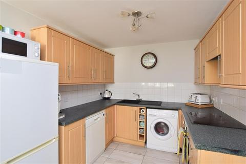 2 bedroom flat for sale - London Road, Dover, Kent