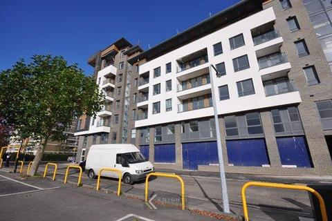 2 bedroom flat to rent - College Street, Southampton SO14