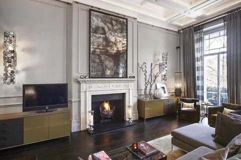 1 bedroom apartment to rent - Cadogan Square, Knightsbridge, London, Uk, SW1X