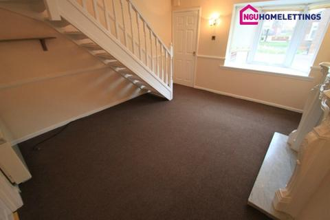 2 bedroom terraced house to rent - Finchale Close, Hendon, Sunderland, SR2