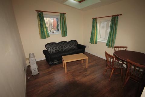1 bedroom flat to rent - Batt Street, Sheffield, S8