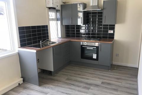 3 bedroom terraced house to rent - Belle Green Lane, Wigan