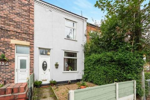 2 bedroom terraced house for sale - Moorside Road, Swinton, Manchester, Greater Manchester, M27 9LE