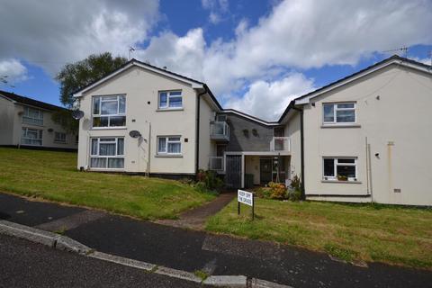 1 bedroom ground floor flat to rent - Prescot Rd , Exeter, Devon, EX4 1RB