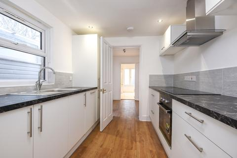 3 bedroom house to rent - Wildfell Road Catford SE6