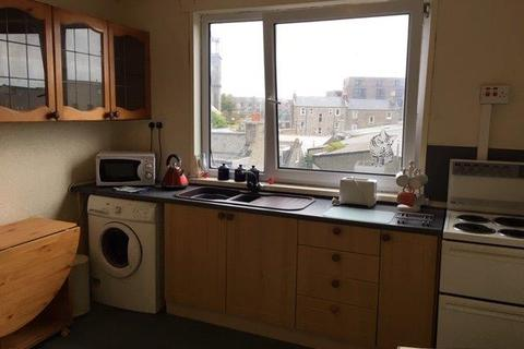 1 bedroom flat - Stephen Place, , Aberdeen, AB25 3XW