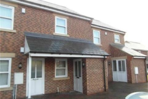 2 bedroom flat to rent - Victoria Court,Durham