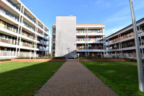 1 bedroom apartment to rent - Mainstay Court, 2 Dalgin Place, Milton Keynes, Buckinghamshire, MK9