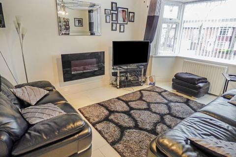 3 bedroom flat for sale - Verne Road, North Shields, Tyne and Wear, NE29 7DG