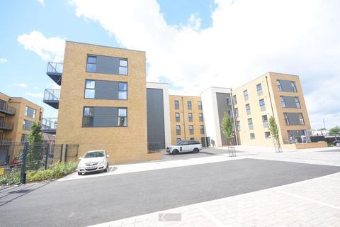 1 bedroom flat to rent - Chapel Riverside, Southampton SO14