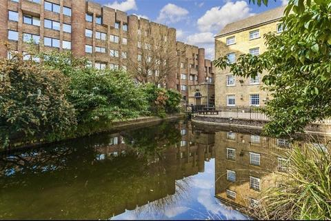 2 bedroom flat for sale - Molesworth Street, London, SE13 7LW