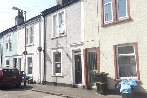 3 bedroom terraced house for sale - Dartmoor Street, Bristol, Somerset, BS3