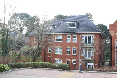 2 bedroom apartment for sale - BH14 ASHLEY CROSS, Poole