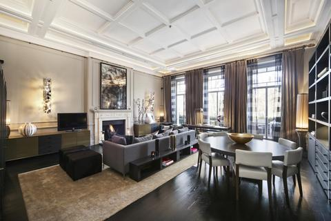 1 bedroom apartment to rent - Cadogan Square Knightsbridge SW1X