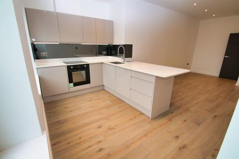 1 bedroom apartment for sale - Rainsford Road, Chelmsford
