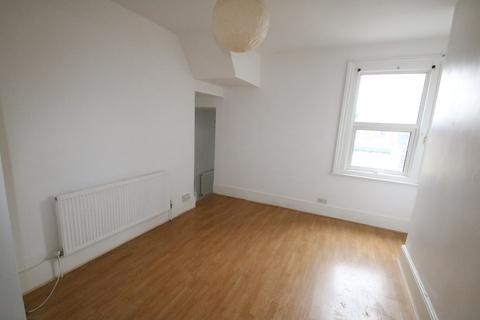 1 bedroom flat to rent - Selhurst Road, Selhurst, London SE25.