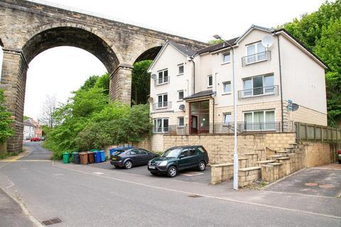 2 bedroom flat to rent - Mill Street, Kirkcaldy