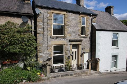 3 bedroom cottage to rent - Towngate, Bradwell