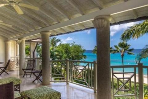 3 bedroom house - St. Peter, Speightstown, Barbados