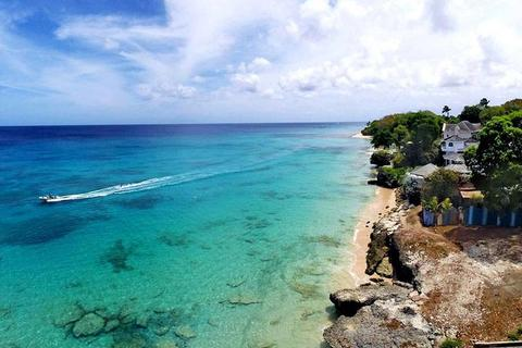 Land - St. James, Mount Standfast, Barbados