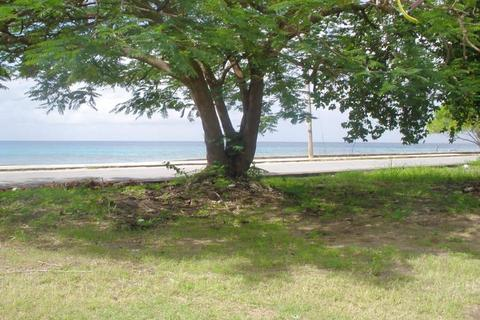 Land - St. James, Speightstown, Barbados