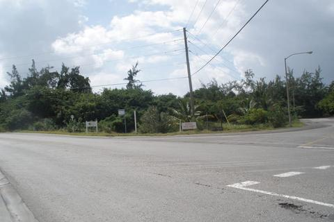 1 bedroom property with land - Speightstown, , Barbados