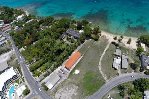 Land - St. James, Lower Carlton, Barbados
