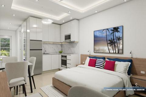 1 bedroom apartment - St. Peter, Mullins, Barbados