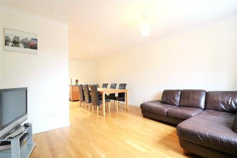 1 bedroom in a house share to rent - Lexington Avenue, Maidenhead, Berkshire, SL6