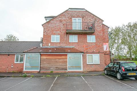 1 bedroom apartment to rent - Hadland Road, Abingdon