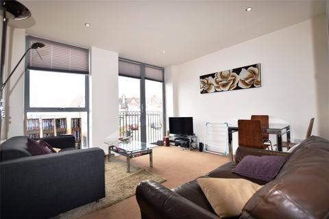 2 bedroom apartment to rent - Katesgrove Court, Basingstoke Road, Reading, Berkshire, RG2
