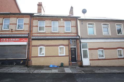 2 bedroom apartment to rent - Vere Street