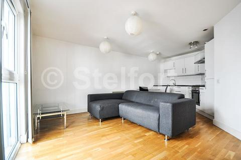 1 bedroom apartment to rent - High Road, London, N22