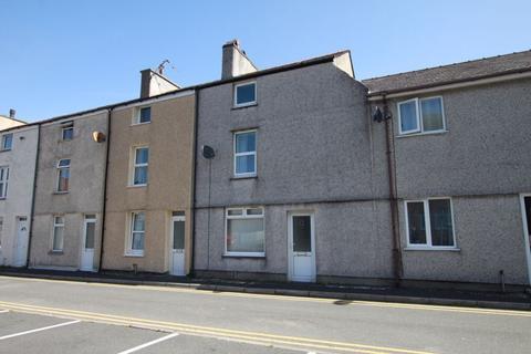 3 bedroom townhouse to rent - Bangor, Gwynedd
