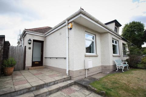 3 bedroom semi-detached house to rent - Craiglockhart Dell Road, Craiglockhart, Edinburgh, EH14 1JW