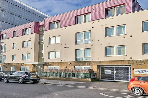2 bedroom flat for sale - David Hewitt House, Bow E3