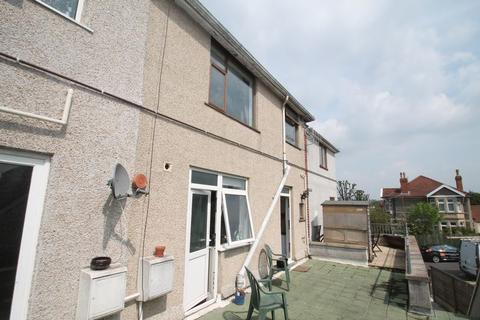 1 bedroom in a house share to rent - Wellington Hill West, Westbury-on-Trym, BS9