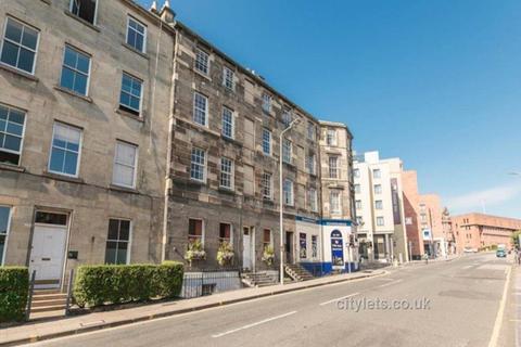 3 bedroom house to rent - Lauriston Place, Edinburgh,