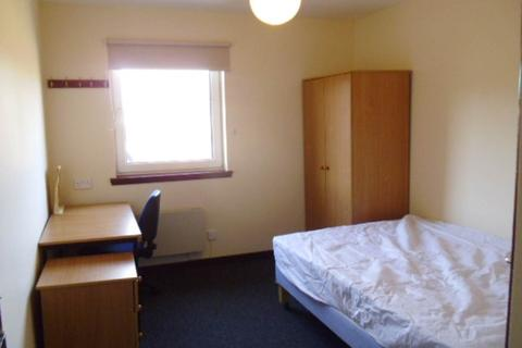 1 bedroom flat to rent - Room 3 Constitution Street, Dundee,