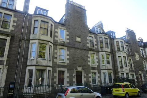3 bedroom flat to rent - 8 1/2 Garland Place, ,