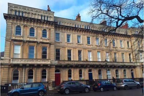 1 bedroom flat to rent - Victoria Square, Clifton, Bristol, BS8 4ET