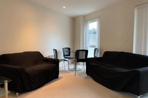 2 bedroom apartment for sale - Trawler Road, Maritime Quarter, Swansea, SA1