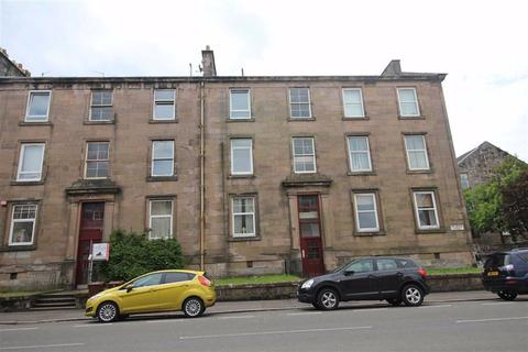 2 bedroom flat to rent - Brisbane Street, Greenock