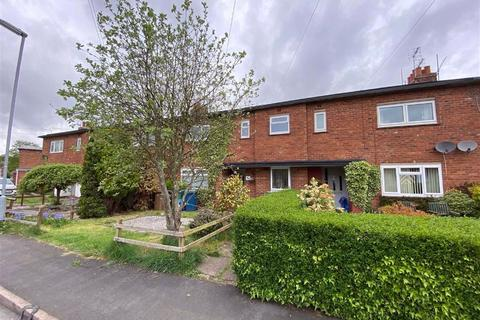 1 bedroom flat to rent - Fillybrook Close, Stone