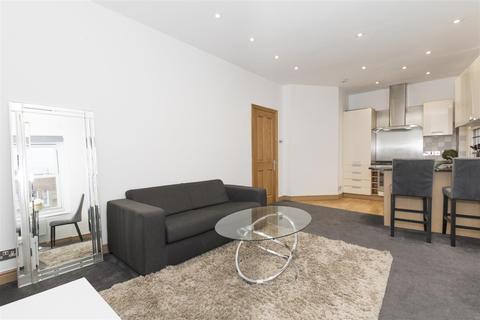 1 bedroom flat to rent - Mount Street, Mayfair, London