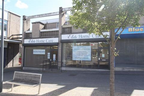 Shop to rent - The Square, Staple Hill, Bristol