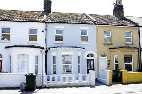 1 bedroom house share to rent - Ashford Road, Eastbourne