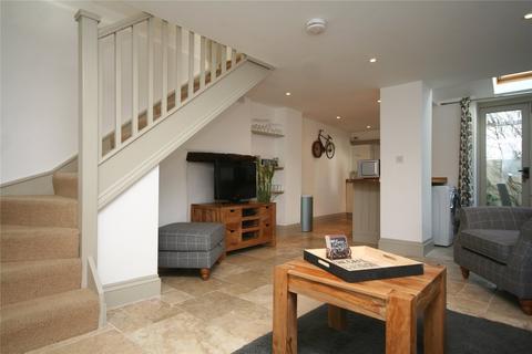 2 bedroom house to rent - Sandford Street, Cheltenham, Gloucestershire, GL53